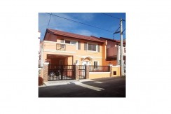 4-bedrooms House/lot for sale in Buho, Silang, Cavite